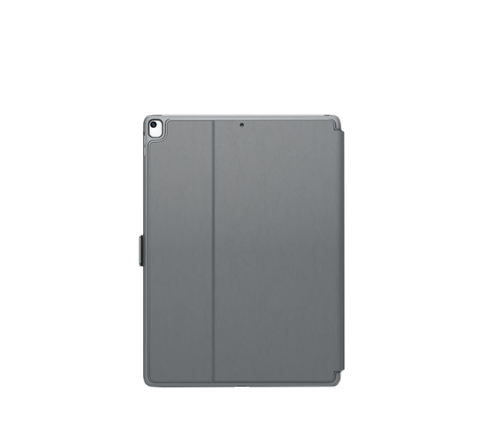 speck balance folio for new ipad 9.7'' (2017) image 3