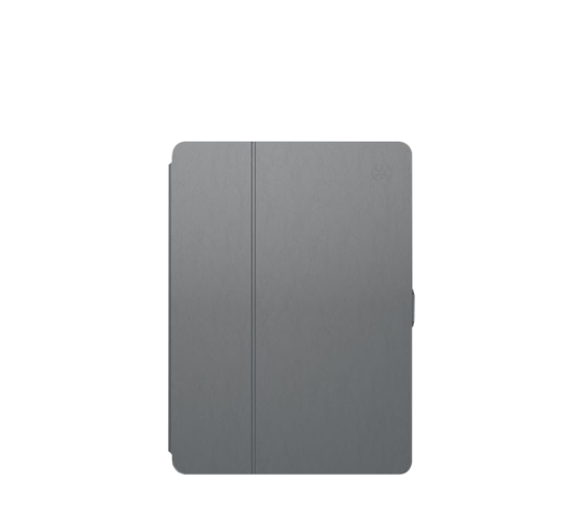 speck balance folio for new ipad 9.7'' (2017) image 2