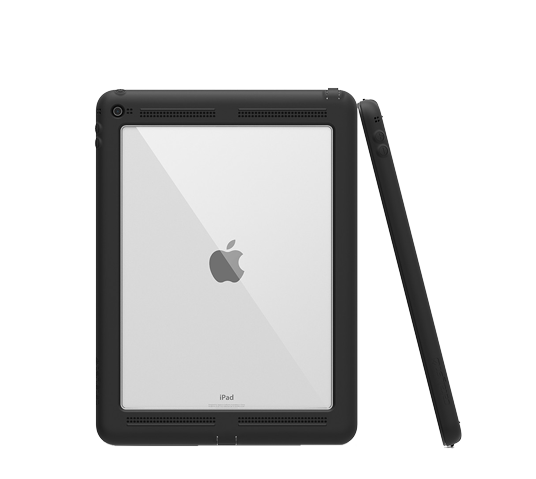 "catalyst case for 12.9"" ipad pro image 1"