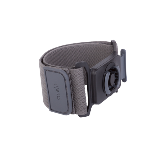 moshi endura armband for endura cover image