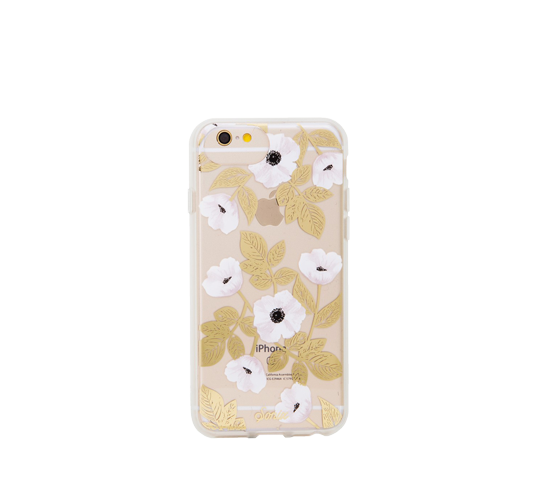 sonix iphone 6/6s/7 cover image