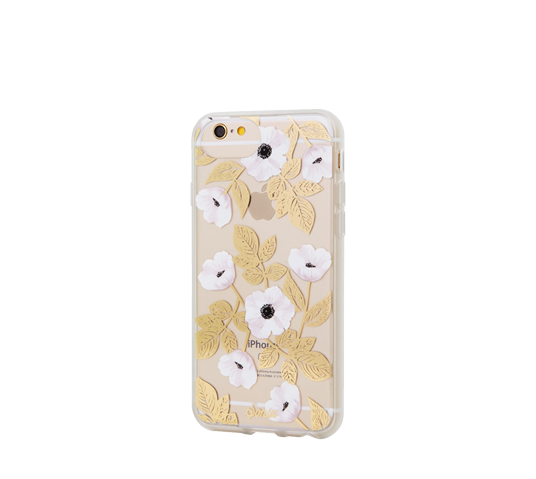 sonix iphone 6/6s/7 cover image 2