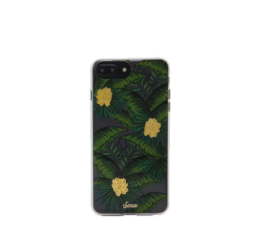sonix iphone 6/6s/7 plus cover image