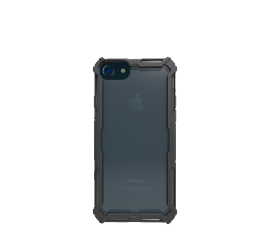 trident krios dual cover for iphone 7 image