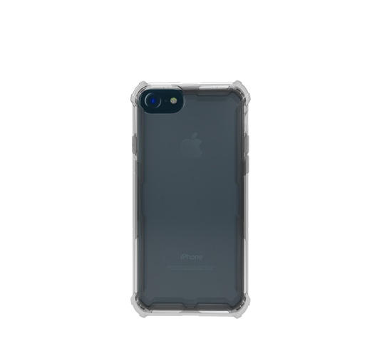 trident krios dual cover for iphone 7 image 1