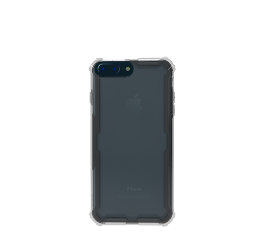 trident krios dual cover for iphone 7 plus image