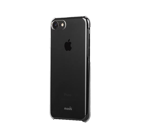 moshi iglaze xt cover for iphone 7 image 2