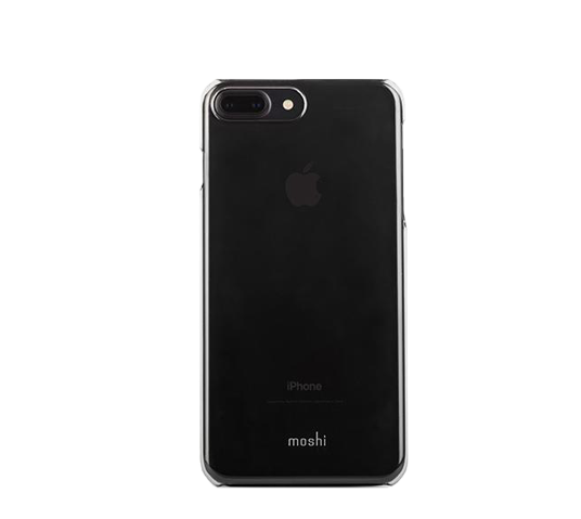 moshi iglaze xt cover for iphone 7 plus image 1
