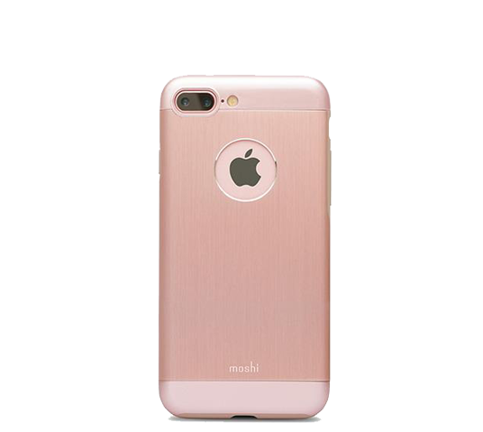 moshi iglaze armour for iphone 7 plus image