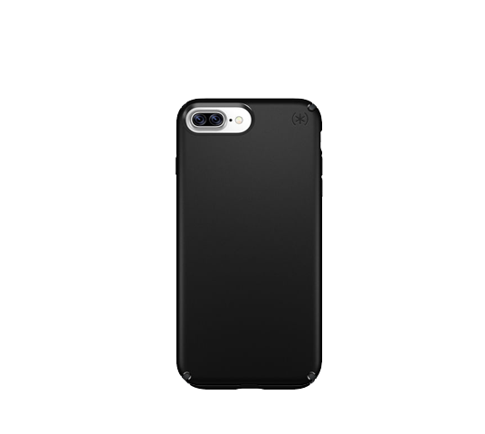 speck presidio for iphone 7/8 plus image 1