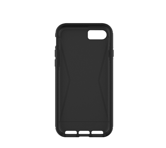 tech 21 evo tactical iphone 7 image