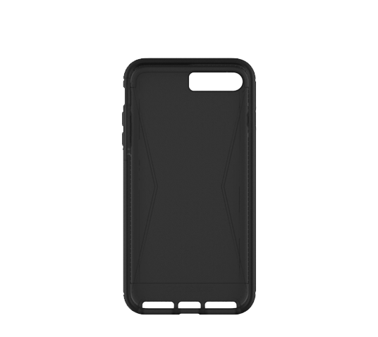 tech 21 evo tactical iphone 7 plus image 1