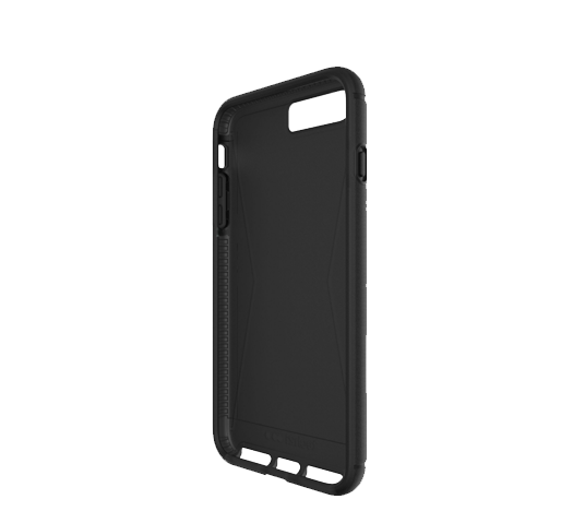 tech 21 evo tactical iphone 7 plus image 2