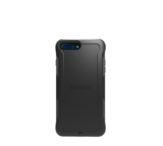 trident aegis for iphone 7 plus image