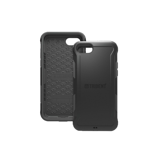 trident aegis for iphone 7 image 1