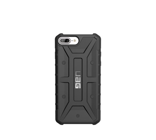 urban armor gear pathfinder case for iphone 6s plus/7 plus image 1