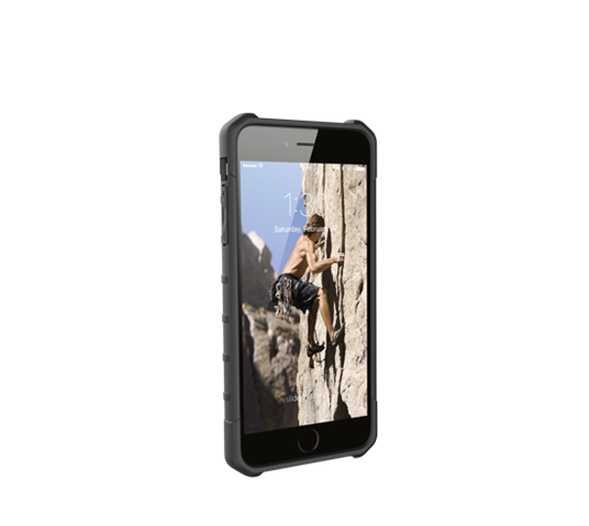 urban armor gear pathfinder case for iphone 6s plus/7 plus image 2