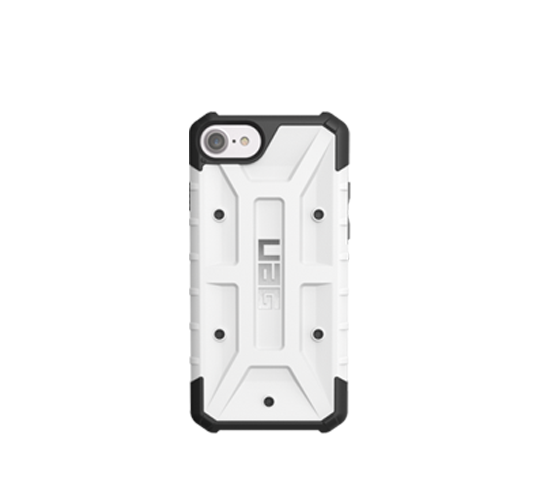urban armor gear pathfinder case for iphone 6s/7 image 1