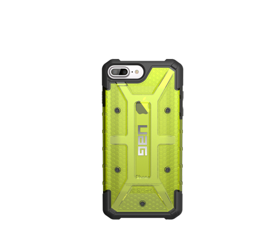 urban armor gear plasma case for iphone 6s plus/7 plus image 1
