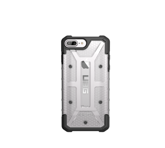 urban armor gear plasma case for iphone 6s plus/7 plus image