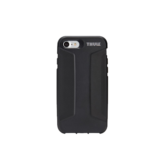 thule iphone 7 atmos x3 case image 1