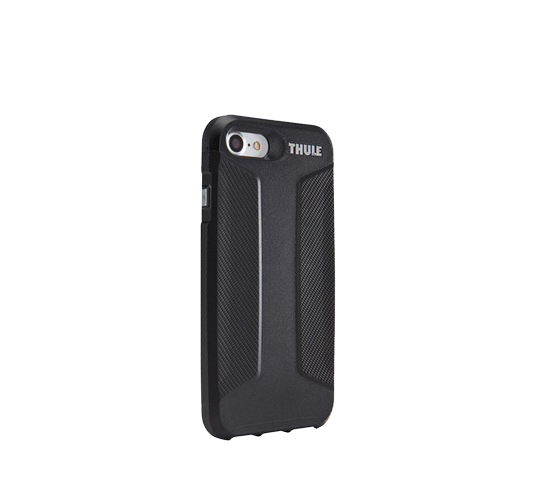 thule iphone 7 atmos x3 case image 3