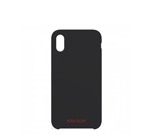 bodyglove iphone xs max silk case image