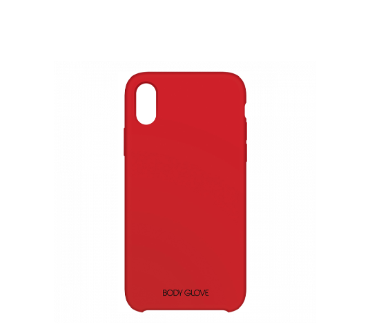 bodyglove iphone xs max silk case image 1