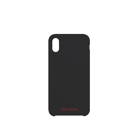 bodyglove iphone xs/x silk case image