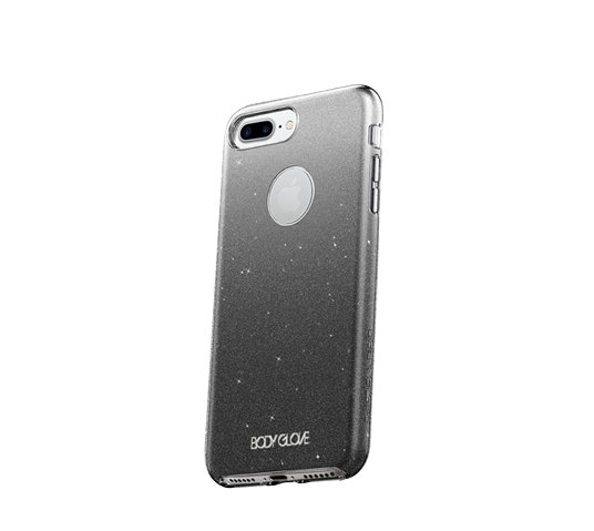 bodyglove glam case for iphone 7 plus image