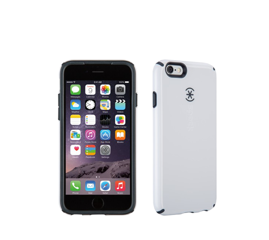 speck candyshell for iphone 6/6s image