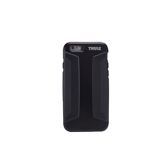 thule iphone 5/5s/se atmos x3 case image