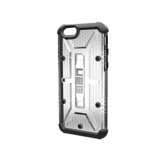 urban armor gear iphone 6 plus case image 1