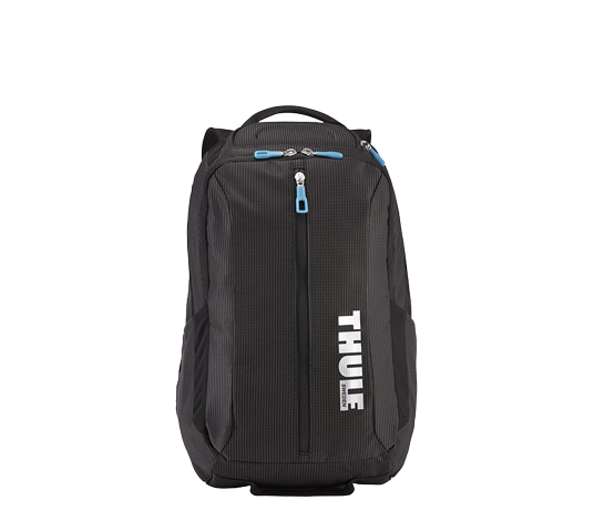 thule 15'' crossover 25l back pack image