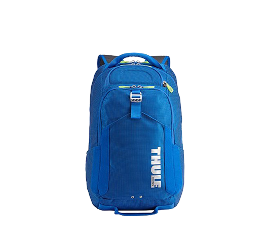 "thule 17"" crossover 32l backpack image"