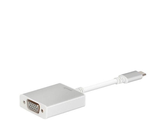 moshi usb-c to vga adaptor image 0