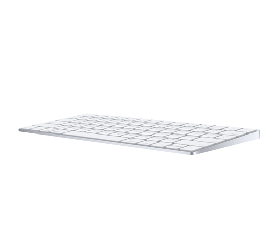 apple magic keyboard image