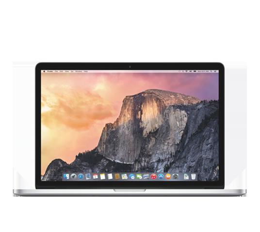 MacBook Pro | Digicape Apple Shop