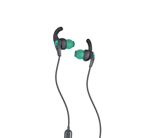 skullcandy set in-ear sport earbuds image 1