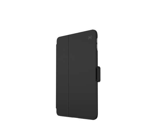 speck balance folio for ipad mini 5/4 image