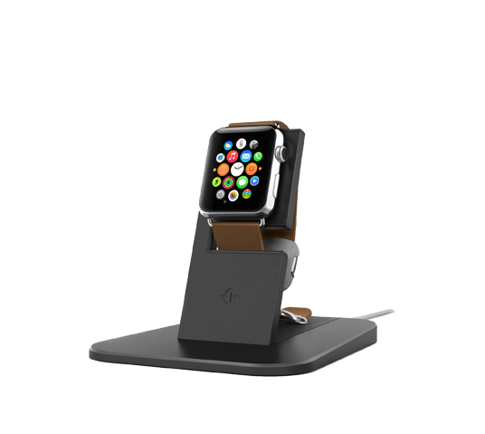 twelve south hirise for apple watch image