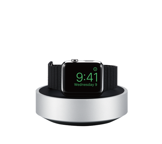 just mobile hover dock for apple watch image 1