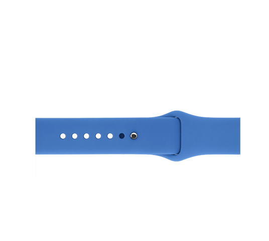 apple 42mm sport band image